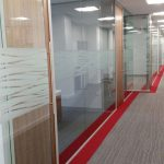 glazed_office_partitions_002