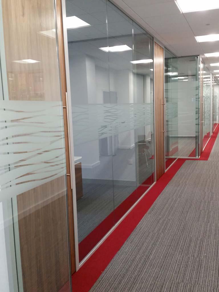 office glass door glazed. Image Gallery. Glazed Office Partitions Huddersfield Glass Door E