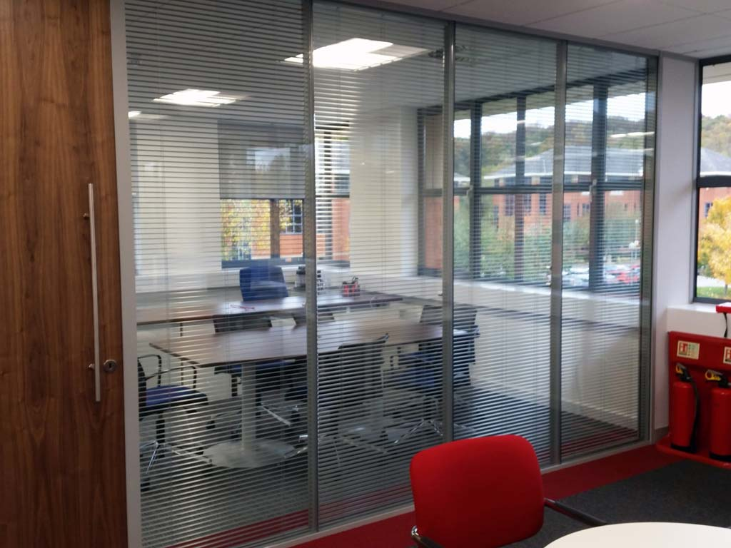 cheap office partition. Image Gallery. Glazed Office Reception Area. Polar Partitions Cheap Partition
