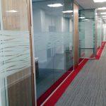 New UK Head Office For Global Chemical Distribution Market Leader