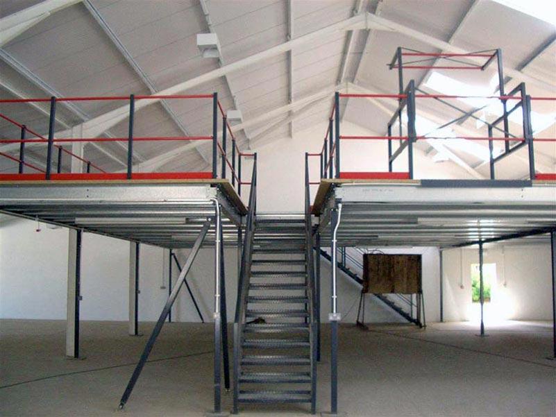 storage mezzanine floors avanta uk ltd