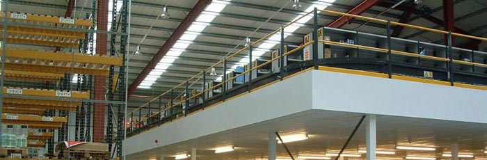 Warehouse_mezzanine_floor