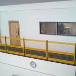 Mezzanine Floors Doncaster