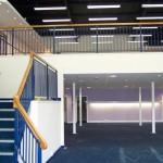 Mezzanine Floors Harrogate