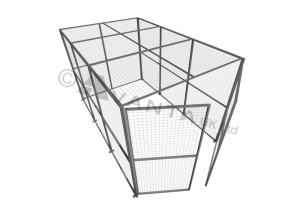 mesh-cage-3
