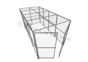 mesh-cage-4