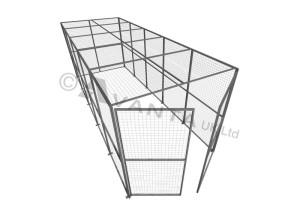 mesh-cage-5