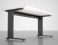 A3 Desk System