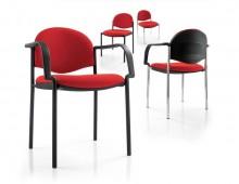Atom Office Seating