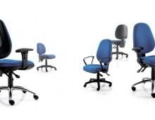 Essence Office Seatings
