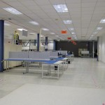 Anti-Static Workbenches – West Yorkshire Electronics Company