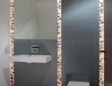 Komfort Solo Washrooms