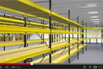 Office Warehouse Refurbishment Project