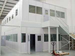 Office_Mezzanine_Floor