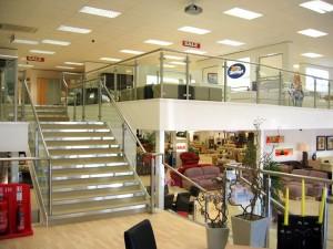 Retail_Mezzanine_Floor