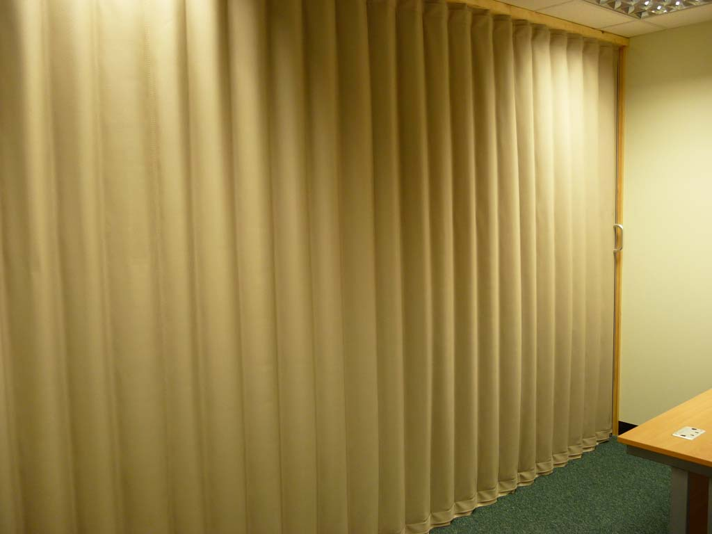 folding office partitions. Folding Office Partition Partitions