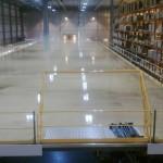 08_Finished_Mezzanine_Floor