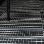 raised mesh flooring_thumb