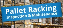 Pallet Packing: Inspection & Maintenance