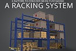 6 Factors to Consider When Purchasing a Racking System