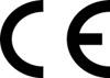 CE Marking For Mezzanine Floors