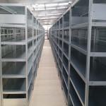 Steel-shelving-for-warehouse