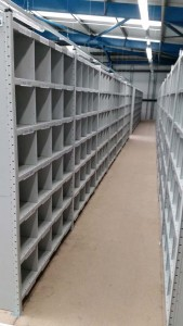 compartment_warehouse_shelving