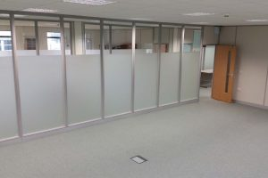 New Office For Leeds Lord Mayor Charity Appeal 2015/16, Specialist Autism Services