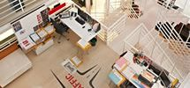 How-To Guide for Converting a Warehouse into Your Office