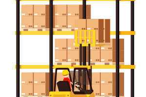 Top Tips For A Smooth Operating Warehouse