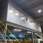 Multi-Mezzanine Project for European Leading Provider of Consumer Packaging