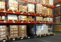 6 Pallet Racking Mistakes To Avoid